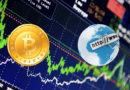 Bitcoin Trading – Top 5 Sites
