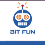 Bitfun - Bitcoin Game