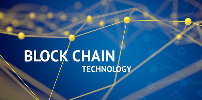 bitfoundation.net blockchain technology image picture wallpaper