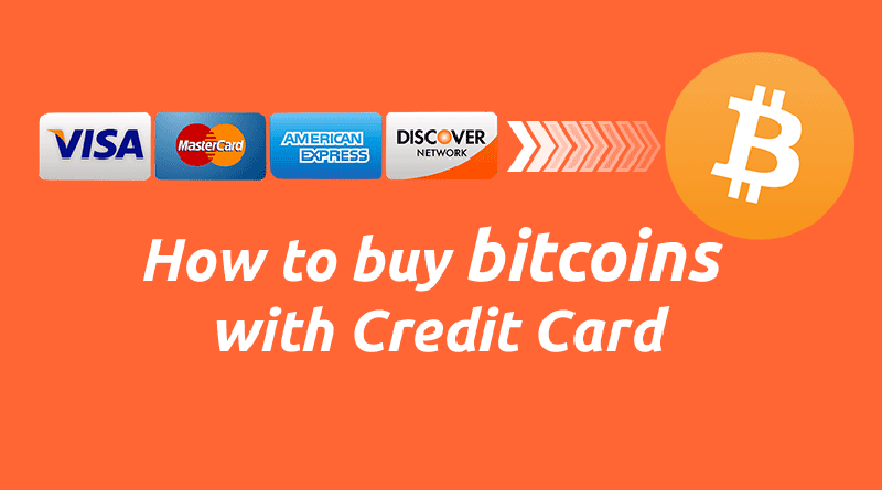 Buy bitcoin with debit card quick guide bit foundation buy bitcoin with credit card easily and fast ccuart Choice Image
