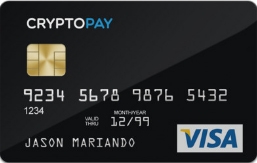 bitfoundation.net bitcoin debit card image picture logo