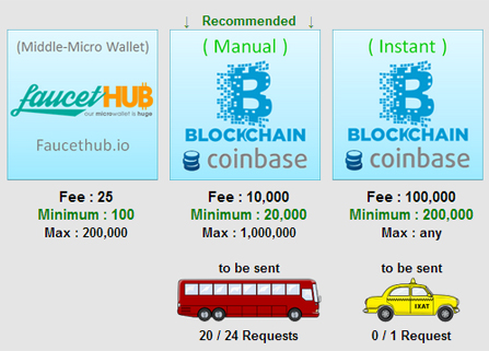 bitfoundation.net bitcoin game tomygame image picture withdrawal
