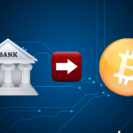 Buy Bitcoin Using Your Bank Account