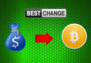 Buy or Trade Your Bitcoin with Bestchange