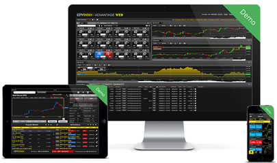 trading forex demo account image picture wallpaper