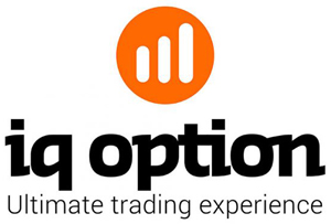 trading forex iqoption