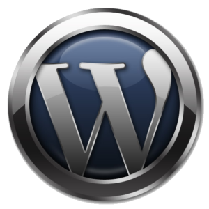 web hosting sites wordpress