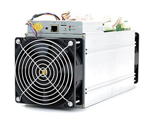 mine bitcoin using antminer How To Mine Bitcoin Using Antminer S9