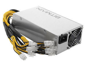 mine bitcoin using antminer s9 bitmain antminer