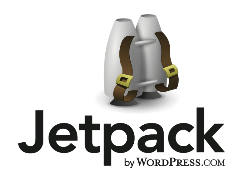wordpress auto post plugin jetpack autopost plugin wordpress