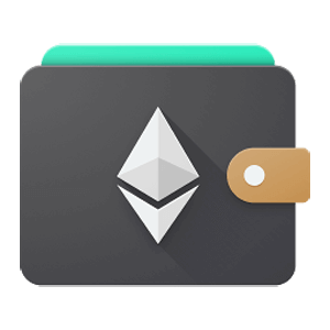 wallpaper picture ethereum wallet