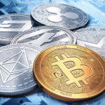 How To Earn Cryptocurrencies